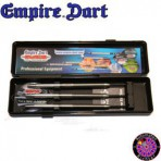 M3 Darts Stahl Dartpfeil Set - Empire Heavy Metal HM-10