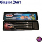 M3 Darts Stahl Dartpfeil Set - Empire Revolution RE-10 RE-30