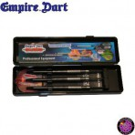 M3 Darts Stahl Dartpfeil Set - Empire Revolution RE-20 RE-40