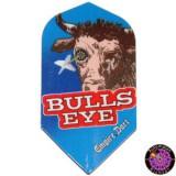 Metronic Flight Slim - Bulls Eye