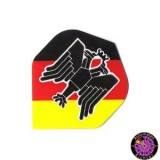 Metronic Flight Standard - Germany