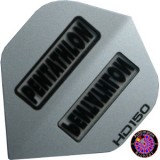 Pentathlon HD150 Flight Standard - Silber
