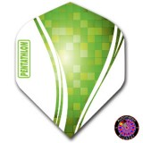 Pentathlon Flight Standard - PNT grün