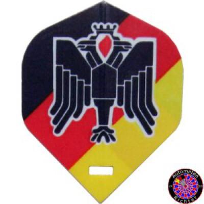 SL Flight Metronic Standard - Deutschland