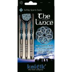 Soft Dartpfeil Set - Keltik The Lance