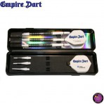 Soft Darts Dartpfeil Set - Empire Super Grip
