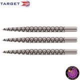 Steel Wechselspitze Target Diamond Pro