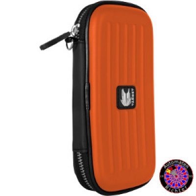 Dart Tasche Target Takoma - Orange