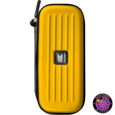 Dart Tasche Target Takoma - Gelb