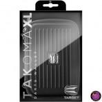 Dart Tasche Target Takoma XL - Schwarz