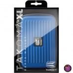 Dart Tasche Target Takoma XL - Blau