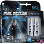 Soft Dartpfeil Set Target - Phil Taylor Power 9Five Asia