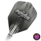 Target Vision Flight - Phil Taylor Power