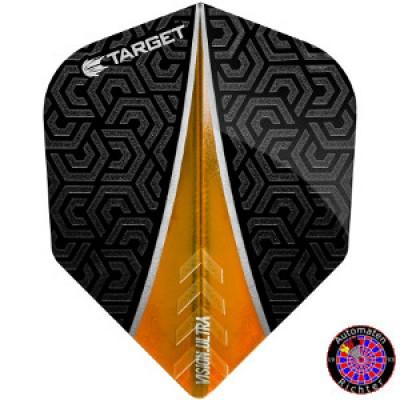 Target Vision Ultra Flight Standard - Orange