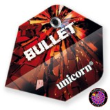 Unicorn Core 75 Flights Plus - Bullet