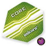 Unicorn Core 75 Flights Plus - Grün