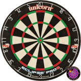 Dartboard Bristle Unicorn Eclipse Pro 2