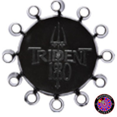 Winmau Trident 180
