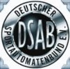 DSAB Dartliga Berlin