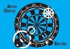 SECO Darts